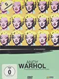 echange, troc Andy Warhol, Un Portrait De L'Icone Du Mouvement Pop Art