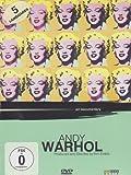 echange, troc Andy Warhol, Un Portrait De L'Icone Du Mouvement Pop Art
