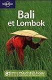 echange, troc Ryan Ver Berkmoes, Adam Skolnick, Marian Carroll - Bali et Lombok