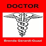 Doctor | Brenda Gerardi-Guzzi