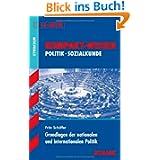 Kompakt-Wissen Gymnasium / Politik - Sozialkunde, G8-Abitur: Grundlagen der nationalen und internationalen Politik...
