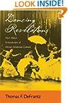 Dancing Revelations: Alvin Ailey's Em...