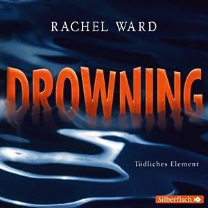 Drowning Hörbuch