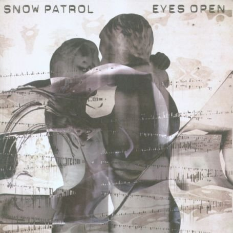 Snow Patrol - Snow Patrol - Eyes Open - Zortam Music