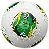 adidas(アディダス) FIFA公認 (Approved) 試合球 カフサ [ cafusa ] 5号球 AS580