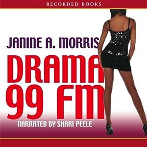 Drama 99 FM Audiobook