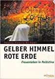 img - for Gelber Himmel, rote Erde book / textbook / text book