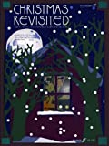 Various Christmas Revisited (Piano, Voice and Guitar): Piano, Vocal, Guitar Songbook