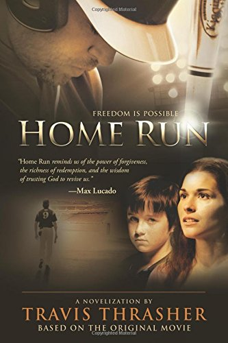 Image of Home Run: A Novel