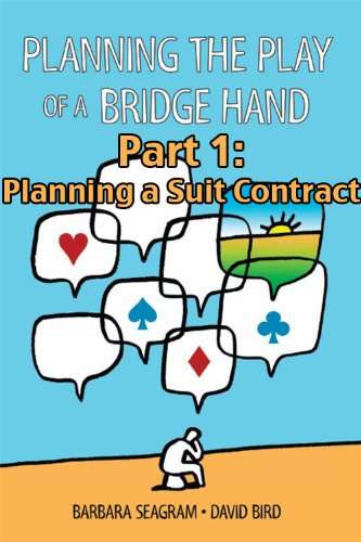 planning-the-play-of-a-bridge-hand-part-1-of-3-planning-a-suit-contract-planning-the-play-of-a-bridg