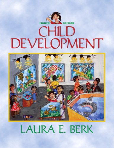 Child Development Value Package (includes...