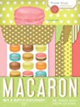 Macaron Mix & Match Stationery (Macar...
