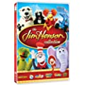 Jim Henson Collection [Import]