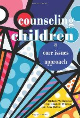 Issues In Child Development front-1066163