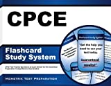 img - for CPCE Flashcard Study System: CPCE Test Practice Questions & Exam Review for the Counselor Preparation Comprehensive Examination (Cards) book / textbook / text book