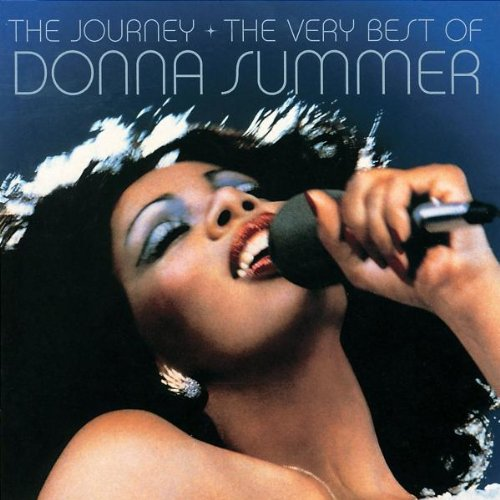 Donna Summer - Disco Fever [Disc 1] - Zortam Music