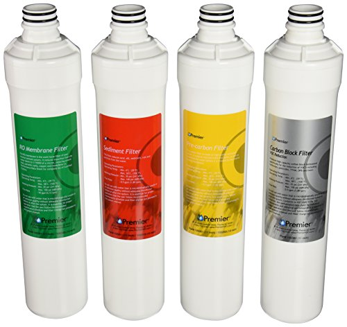 watts-premier-wp-plus-kit-ro-pure-push-button-replacement-filter-kit