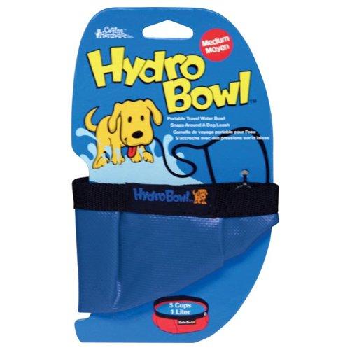 Hydro Bowl