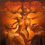 echange, troc Dementor - God Defamer