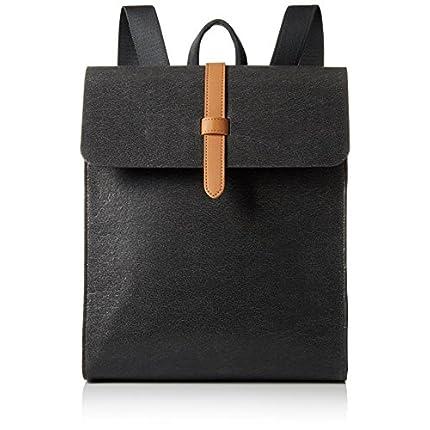 M.R.K.T. Powell Backpack