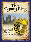 img - for The Cymry Ring (Wheeler Softcover) book / textbook / text book