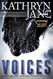 Voices (Intrepid Women Book 4) (English Edition)