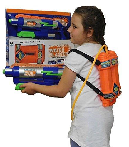 super-soaker-pump-action-water-gun-pistol-water-gun-garden-fun-blast-toy