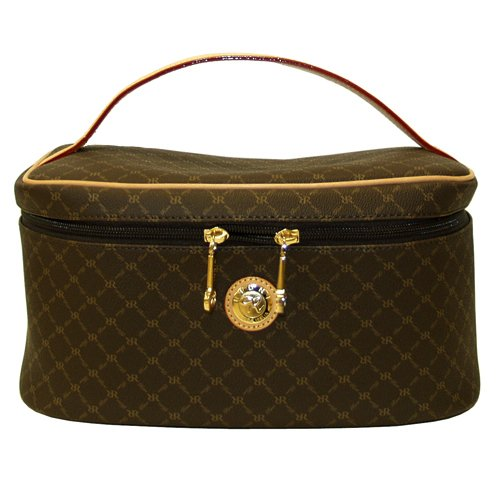 rioni-signature-brown-cosmetic-carrier