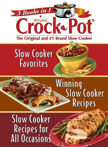 rival-3-books-in-1-crock-pot-slow-cooker-favorites-winning-slow-cooker-recipes-slow-cooker-recipes-f