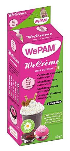 creme-de-wepam-rose-dragee-30g