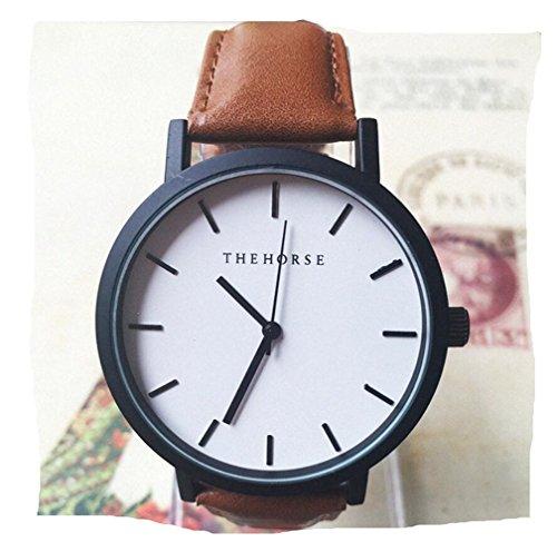 geniessen-armbanduhren-automatik-chronograph-uhr-leder-uhrarmband-junge-watch-einfach-stil-2