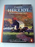 Seven Yorkshire Tales (Penguin 60s) (0146000218) by James Herriot
