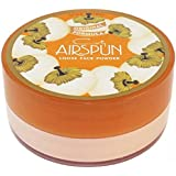 Coty Airspun Loose Powder, 2.3 Ounce