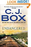 Endangered (Joe Pickett Novel, A Book 15)