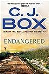 Endangered (A Joe Pickett Novel Book 20)