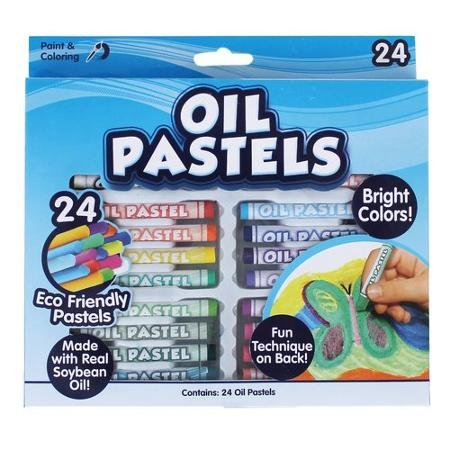 kids-craft-oil-pastel-soft-crayons-24pk