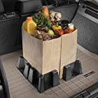 WeatherTech 8CTK1 CargoTech Cargo Containment System