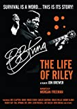 Life Of Riley (DVD)