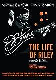 King, B.B - Life Of Riley