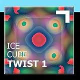 Ice Cube - Twist 1