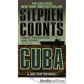Cuba (Jake Grafton)