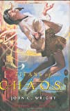 img - for Titans of Chaos (The Chronicles of Chaos) book / textbook / text book