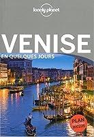 Venise En quelques jours - 3ed