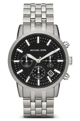Michael Kors MK8316 Men's Watch