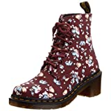 Dr Martens Lynn Lace Ups Boots
