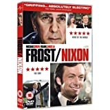 Frost/Nixon [DVD]by Michael Sheen