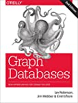 Graph Databases: New Opportunities fo...