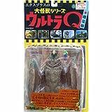 大怪獣シリーズ ウルトラQ 古代怪鳥ラルゲユウス STカラー