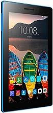 Comprar Lenovo Tablet3-710F - Tablet de 7