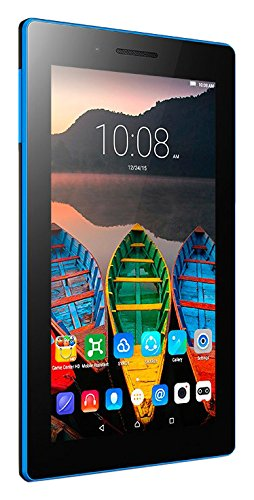 lenovo-tab3-710f-tablet-de-7-5-mp-1-gb-ram-8-gb-android-color-negro